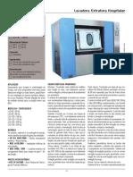 1330514295lavadora_extratora_lxs_ft_port.pdf