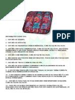 informaessobreoduw-150418094856-conversion-gate02.doc