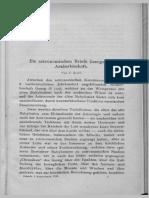 Die Atsronomischen Briefe Georgs Des Araberbischofs