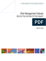 Risk Management Failures- What Are They and When Do They Happen.pdf