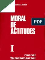 Vidal Marciano - Moral de Actitudes 01