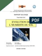 2002_master_thesis.pdf