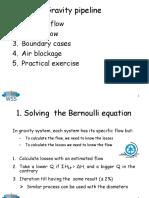 gravity_pipeline_presentation_-_sep_2013.pdf