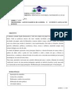 Planejamento de Quimica 2º Ano.docxluciene