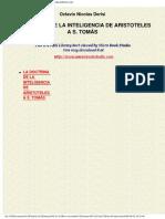 Derisi._Octavio_Nicolas,_La_Doctrina_de_La_Inteligencia_de_Aristoteles_A_S_Tomas,_ES.pdf