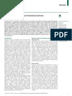 consecuencias endocrinas de anorexia nerviosa.pdf