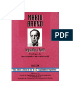 1394736117 Tomo 9 Mario Bravo