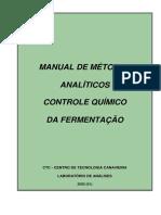 MANUAL CONTROLE QUíMICO DA FERMENTAÇÃO - CTC.pdf