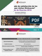 Perfitur Mich Muertos2016