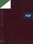 Mecánica de Fluídos  2 -  WENDOR CHEREQUE MORÁN.pdf