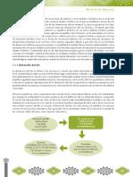 f 18.pdf