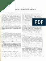 [González Requena, J] - El texto-Tarkovski. El cadáver del relato.pdf