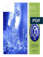Periodo Retorno hidrologia_basica.pdf