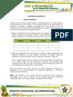 Evidencia AA1 (1)