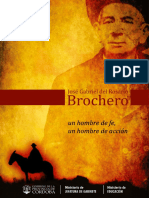 Broc Hero 16