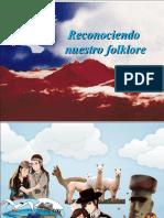 Reconociendonuestrofolklore 150517213012 Lva1 App6891