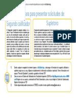 INSTRUCTIVO SEGUNDO CALIFICADOR  Y SUPLETORIO.pdf
