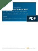 AAP-USQ_Transcript_2017-08-15.pdf