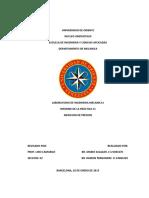 informe medicion de presion (2).docx
