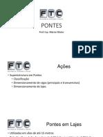 pontes-dimensionamento.pdf