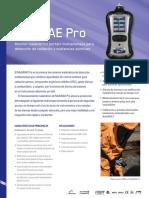 MultiRAE-Pro001