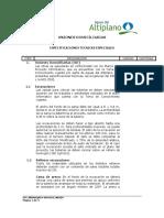 ETE  UD_ADA.pdf