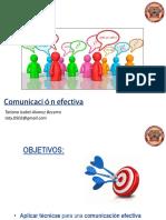 2.2. Comunicación Efectiva.pptx