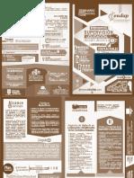 5-Controversias-Contractuales.pdf