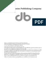 Françoise Rose -- On Finitization.pdf