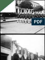 Fondo fotográfico de Sady González del Archivo de Bogotá