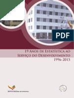 19 Anos 2015 Final Web