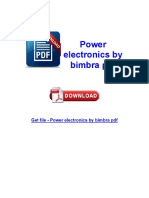 power-electronics-by-bimbra-pdf.pdf