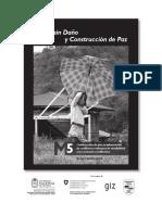 Arte Módulo 5 _Hojas internas.pdf