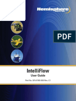 IntelliFlow User Guide 875-0180-000 Rev C1.pdf