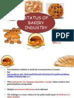Status of B&C indusry.ppt