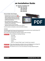 876-0255-000_b1 (Install Procedure,Bantam) (1)