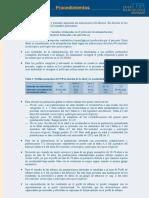 A3. Procedimientos.pdf