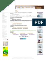 coordenacao e subordinacao.pdf