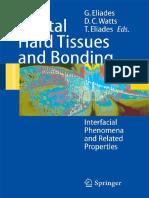 Dental.Hard.Tissues.and.Bonding.3HAXAP.pdf