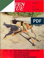 Waffen Revue 074.pdf
