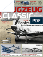 Flugzeug_Classic__September_2017.pdf