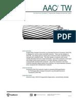 aactw.pdf
