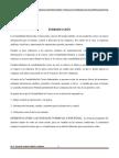 Capitulo I, II, III y IV.docx