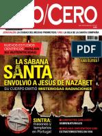 Año Cero 241 octubre_2017.pdf