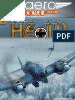Aero Journal - HS 28 - He 111.pdf