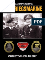 A Collector's Guide to. The Kriegsmarine.pdf