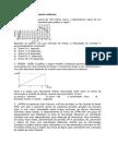 1_Questões  MU.pdf