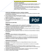 AUDITORIA DE CTAS DEL ESTADO.docx