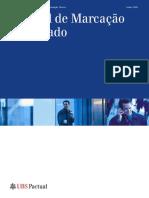 46930400-Manual-Marcacao-a-Mercado.pdf