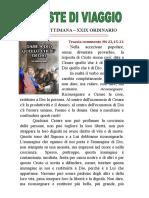 provviste_29_ordinario_a.doc